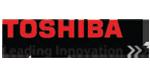 thoshiba