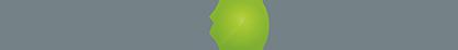 lia Georson Logo