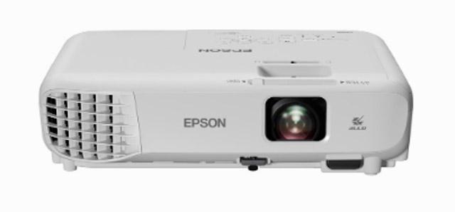 Epson-W05