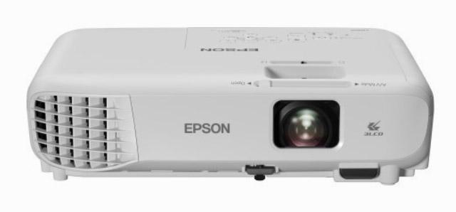 Epson-X05