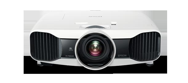Projectors-hub2