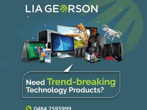 Laptop Dealers in cochin